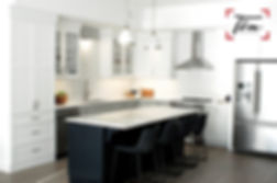 DesignCentre_Kitchen w tag.jpg