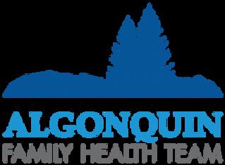 algonquin-logo-blue-e1469473843949.png