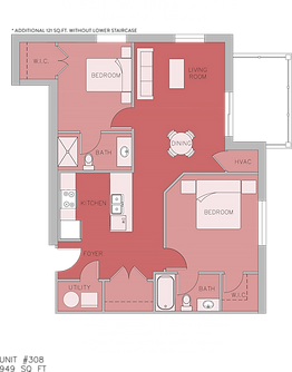 THETOM_WestWindsSUITE308 NEW.png