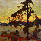 Tom_Thomson_-_The_Jack_Pine_1916.jpg