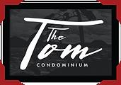 THETOM_CONDO newlogo.png