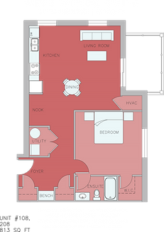 THETOM_WestWindsSUITE108_208 NEW.png