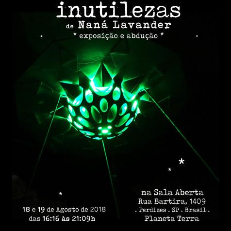 convite_inutilezas