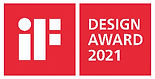 if_designaward2021_red_l_rgb 1拷貝.jpg