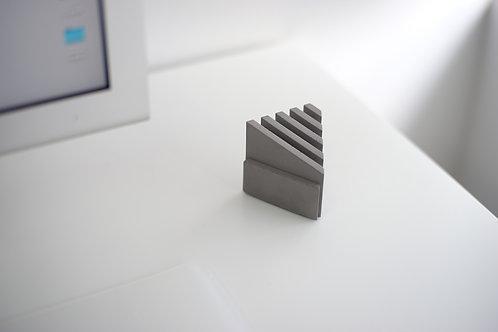 Concrete card holder 的副本