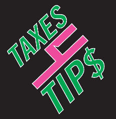 taxes4tips logo_edited.jpg