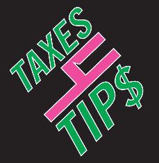 taxes4tips logo_edited.jpg