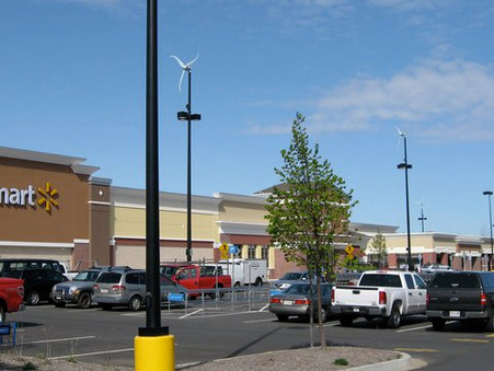 Walmart says Project Gigaton goals are on track