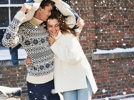 H&M sales continue to rise strongly but late Black Friday dents Q4