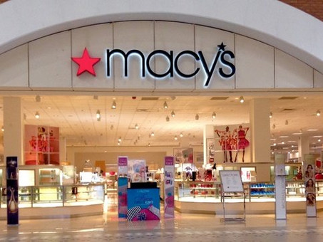 Macy's holiday quarter beats Street, investors skeptical on strategy