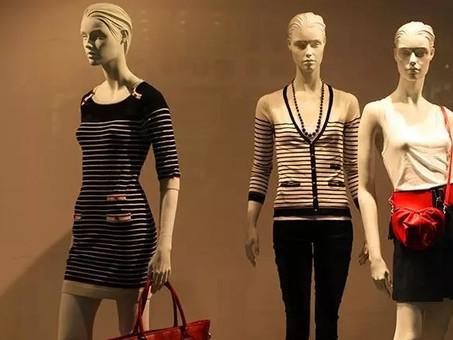 Australia imposes new sales tax on international retailers