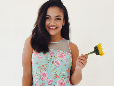 Penney's Launching Celebrity-Inspired 'Obsess' Line for Tweens