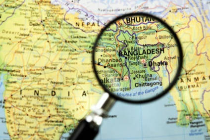 """Huge potential"" in Bangladesh-India textile trade"