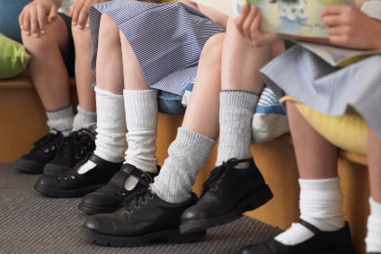 Clothing to top US back-to-school spend