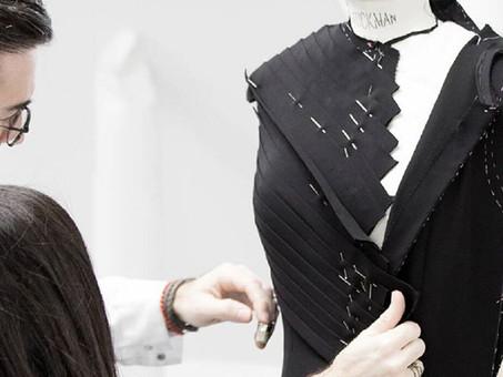 Fashion companies rise 21 percent in brand value despite coronavirus pandemic
