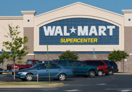 Can Walmart.com Survive Without Marc Lore—And Will it Have to?