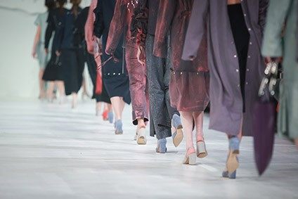 Survey suggests fast fashion is slowing down