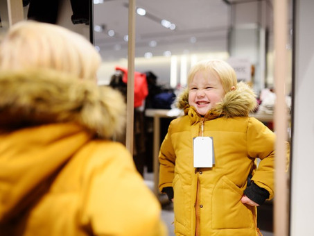 Why Children's Place Stock Tumbled Today