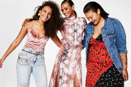 Asos optimistic on outlook as Q3 sales grow 10%