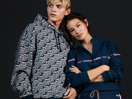 """US online luxury fashion spend continues to show """"significant growth"""" thanks to youth power – NPD re"""