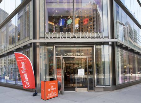 Retail Sales Rebound 7.5% in June