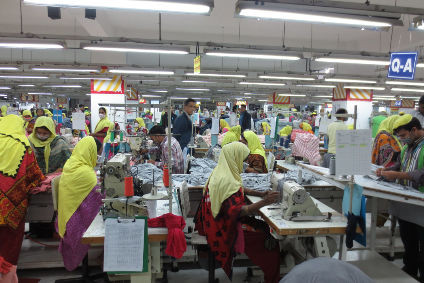 Bangladesh garment worker wages to increase by 51%