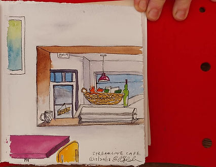 Streamline Cafe 123018.jpg