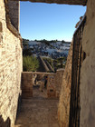 Alberobello (john evans)