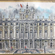 Palace of Madrid.jpg