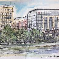 Riverside View.jpg