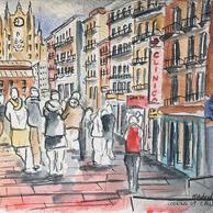 Calle de Tetuan.jpg
