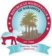 Republican Womens Club logov2.jpg