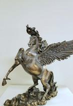Pegasus - 50.00