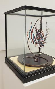 Lionfish - 150.00