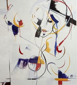 Lolita Tendresse - 375.00