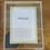 Thumbnail: Prisma™ Acrylic Frames