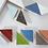 Thumbnail: Zigzag frames by Frametastic!™