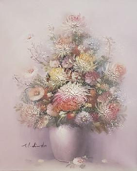 Flowers - 59.00