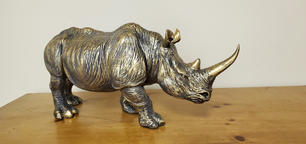Rhino - 65.00