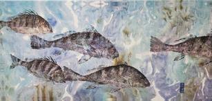 Fish - 250.00