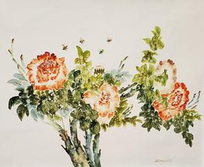 Flowers - 139.00