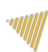 yellow-triangle.png