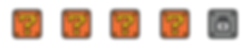 Mystery box -2.png