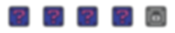 Mystery box 0.png