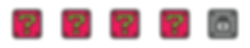 Mystery box -3.png