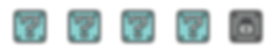 Mystery box -1.png