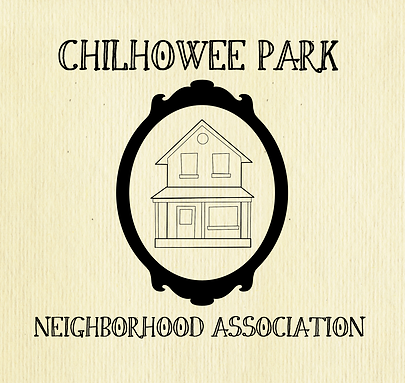Chilhowee Park, Chilhowee Neighborhood