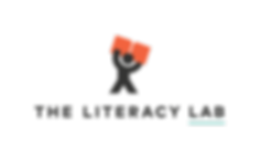 the_literacy_lab_logos_for_export-01.png