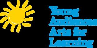 Young-Audiences-Logo-Illustrator-blue-te