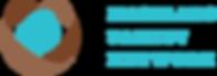 mfn-logo-570x200.png
